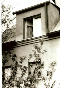 dom_katechetyczny_1