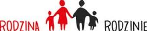 logo1 rodzina rodzinie