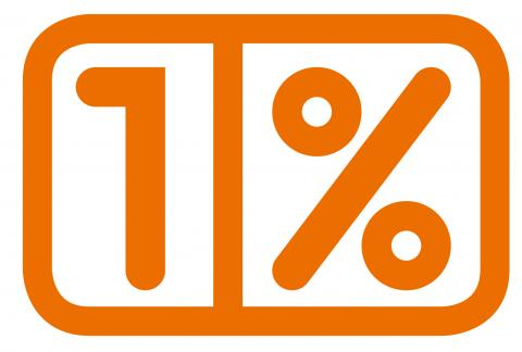 procent1obrazek