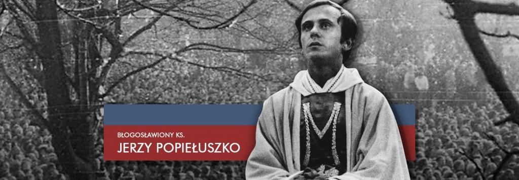 slider-fundacja-im-ks-jerzego-popieluszko-dobro-01-003-2000x694